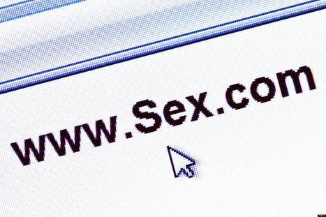 Une revue scientifique spéciale porno fait polémique   #Prostitution #Pornography (french & english)   Scoop.it