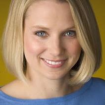 速報:Googleの顔、マリッサ・メイヤーが米Yahooの新CEOに就任〔アップデートあり〕 | Social Media Watch | Scoop.it