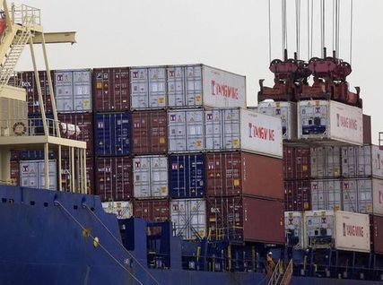 Taiwan to push for more exports to India, Indonesia | Economics | FOCUS TAIWAN - CNA ENGLISH NEWS | Global Logistics Trends and News | Scoop.it