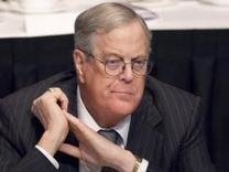 Who are the Kochs and how far does their influence reach? | Stop David Koch Campaign | Scoop.it