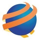 Serposcope - Un logiciel de suivi de position gratuit et open source | L'actualité du numérique pour les TPE | Scoop.it