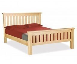Global Home Oak Furniture From Furniture Direct UK   Quality & Stylish Furniture   Scoop.it