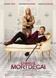 Charlie Mortdecai (2015) en streaming | Les Films en Salle - Cine-Trailer.eu | Scoop.it