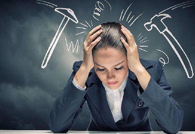 Les 10 plus grosses erreurs commises par les sociétés | Entrepreneurs du Web | Scoop.it