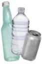 Bottle Bill Resource Guide | 6th Grade Water Scarcity | Scoop.it
