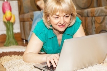 Sophrologie en ligne ? - Relaxation Dynamique | Sophrologie | Scoop.it