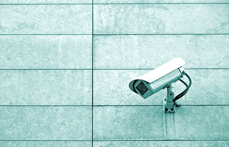 The Secret Cost of a Surveillance Society | Futurewaves | Scoop.it