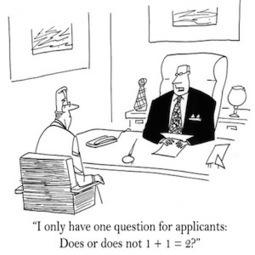 Interview Questions to Ask a Potential Social Media Manager | Le métier de community manager | Scoop.it