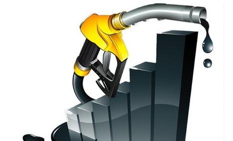 Aumentan los precios del transporte por carretera | Blogística | Blogística | Scoop.it