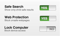 Le meilleur logiciel de contrôle parental sur internet l Offert gratuitement par Qustodio | Protéger son eRéputation | Scoop.it