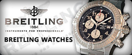Tag Watches For Sale,Replica U Boat Watches,2013 Swiss Replica Watches | fashionwatches | Scoop.it