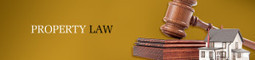 The Need for Commercial Property Solicitors   Legal services from London's Top Solicitors   Scoop.it