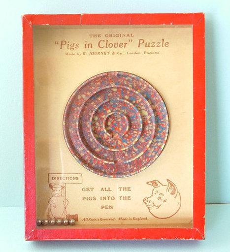 Vintage Plastic Melmac Dinnerware History Melamine | Odd Design | Scoop.it