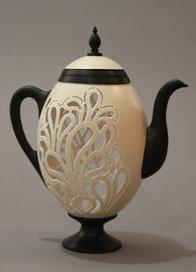 Larisa Safaryan | Cats & Teapots | Scoop.it