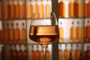 Boire trop de vin accroît le risque d'AVC | Toxique, soyons vigilant ! | Scoop.it