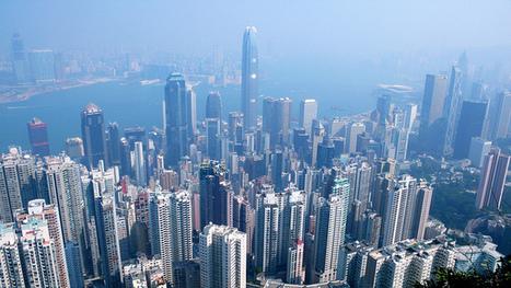Top 10 best and worst cities to live | SmartPlanet | Développement durable et efficacité énergétique | Scoop.it