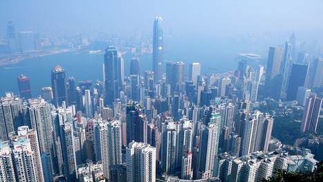 Top 10 best and worst cities to live | SmartPlanet | green streets | Scoop.it
