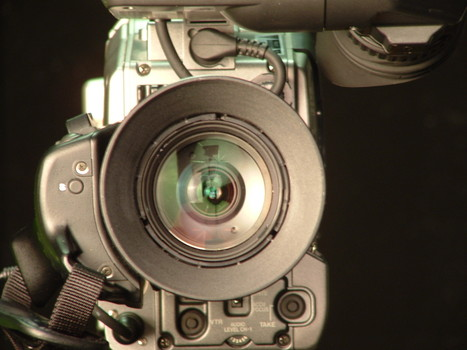 5 Reasons to Stop Zooming Now   InFocus: Video News   Scoop.it