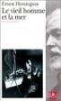 21 juillet 1899 naissance de Ernest Hemingway   Racines de l'Art   Scoop.it