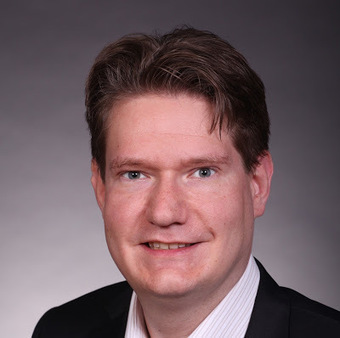Daniel Wicharz on success of credit card payments   Interviews with interesting people   Scoop.it