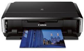 Impeccable Ways To Resolve Canon Printer Common Errors   Customer Outlook Support   Scoop.it