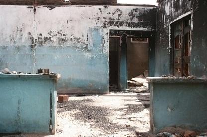 Le Nigeria ferme les yeux sur les violences inter-religieuses - Portail Humanitaire | Afrique | Scoop.it