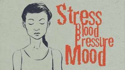 How Does Meditation Change the Brain?: Scientific American Video | Neuroscience-neuromarketing | Scoop.it