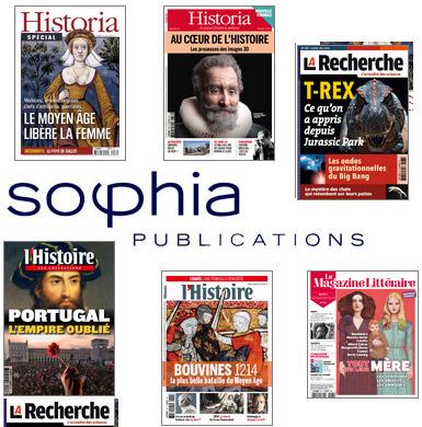 Artemis (Pinault) cède quatre magazines   DocPresseESJ   Scoop.it