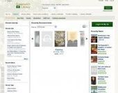 Greenwich Library debuts new online catalog | innovative libraries | Scoop.it
