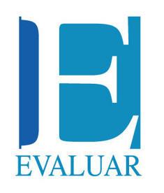 Evaluación Escolar: Cómo superar los obstáculos para la ... | Evaluacion educativa | Scoop.it