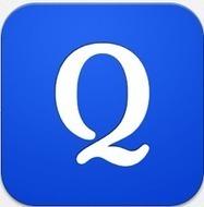 iPad-appar i skolans värld: Quizlet | It-teknik i skolan | Scoop.it