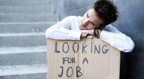 Comment trouver un emploi sans diplôme ? - RegionsJob | Au fil de l'emploi | Scoop.it