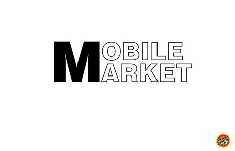 Still Advertising In The Dark Ages? Market Your ... - Bulk SMS | Use SMS Marketing to your Business | Bulk24SMS | Scoop.it