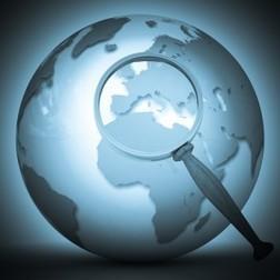 Alianza entre la Unión Europea y Japón para seis proyectos de internet | Ciberseguridad + Inteligencia | Scoop.it