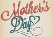 Happy Mother's Day 2016 Pictures HD Images | blogging | Scoop.it