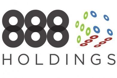 Delaware Selects 888 Holdings as Primary Online Gaming Provider [News] | This Week in Gambling - Poker News | Scoop.it