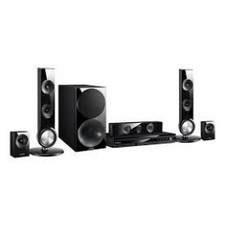 Samsung Home theatre Online in Nigeria | Rendezvous - Nigeria's No1 Technology News Hub | Scoop.it