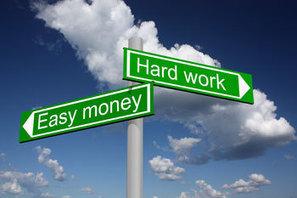 Money Lies We Tell: What Lies Do You Tell? - MoneySmartGuides.com | Modest Money | Scoop.it