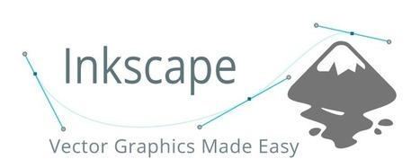 rollApp: ejecuta aplicaciones online | Informática 4º ESO | Scoop.it