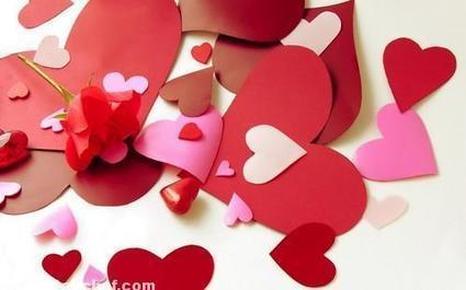 اكتشفي الميزات التي تدل على حب زوجك لك | مكشوف | Scoop.it