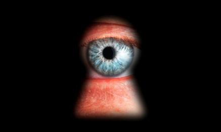 Protege tu privacidad: 5 prácticas para estar más seguro   Cooking Ideas   Internet Security   Scoop.it