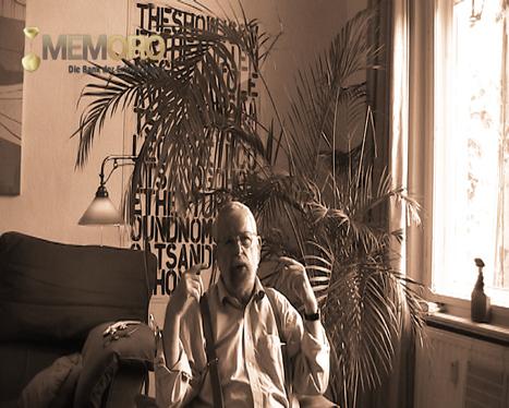 Die Rückkehr des Vaters und die Kreuze - Heinrich Dreidoppel - The MEMORO Project | MemoroGermany | Scoop.it