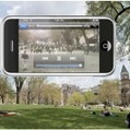 Augmented Reality: Coming Soon to a School Near You? | Inquiry Project Based Learning | Scoop.it