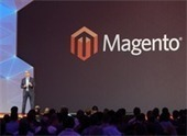 Magento Intros Mobile, Payment Upgrades - Direct Marketing News | Magento Extensions | Scoop.it