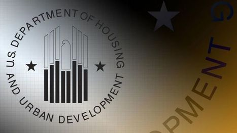 Feds gave low-income housing to millionaires   Criminal Justice in America   Scoop.it