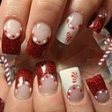 Beauty Tips, Nail Designs, Hairstyles | Latest Fashion Trends 2014 at Thestylesqueeze.com | Business online | Scoop.it