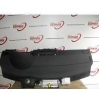 Airbag set to fit Skoda Fabia petrol/diesel models 1999 - 2007   Skoda Car Parts and Spares   Scoop.it