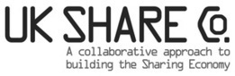 UKShareCo body formed to push the UK's Sharing Economy to the fore   Peer2Politics   Scoop.it