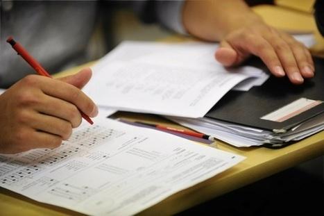 Lukioon esitetään oppiainerajat ylittäviä opintoja | Rehtorielämää | Scoop.it
