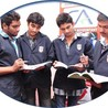 Anish College of Commerce